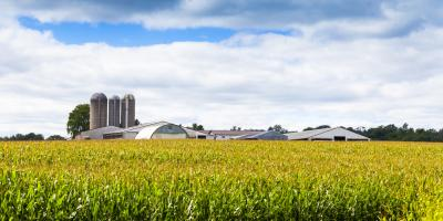 3 Ways to Reduce Claims & Save on Your Farm Insurance, Barron, Wisconsin