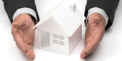 Top 5 Tips for Buying Homeowner Insurance, Mountain Grove, Missouri