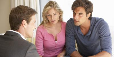 Filing for Bankruptcy: 5 Ways to Prepare, Farmington, Connecticut