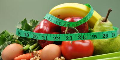 3 Tips for Finding the Best Weight Loss Program, Farmington, Connecticut
