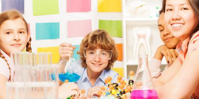 3 Tips to Improve Gifted Kids' Socialization Skills, New York, New York