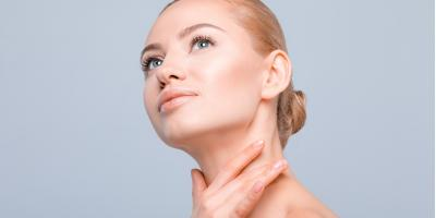 Flash Deal! KYBELLA® the injection that melts a double chin!, Lake Worth, Florida