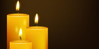 What You Need to Know About the Cremation Process, Webster, New York