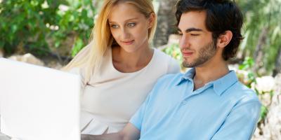 4 Helpful Tax Deduction Tips for First-Time Homebuyers, Atlanta, Georgia