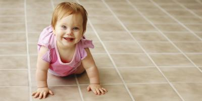 Safe and Effective Tile Cleaning!, Hinesville, Georgia