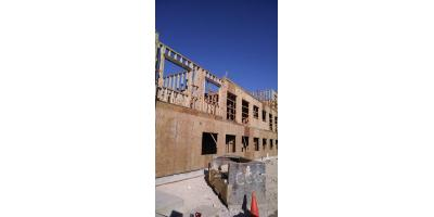 What is the Difference Between Zoning & Building Codes? A Hawaii Construction Management Company Explains, Honolulu, Hawaii