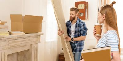 3 Signs it's Time for New Carpet Installation, Federal Way, Washington