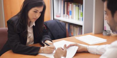 What's the Difference Between Wills & Trusts?, Lihue, Hawaii