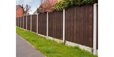 3 reasons why you should consider barbed wire fencing, Claremore, Oklahoma