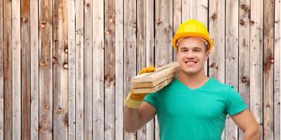 What to Consider When Choosing a Fencing Contractor , Dalton, Georgia