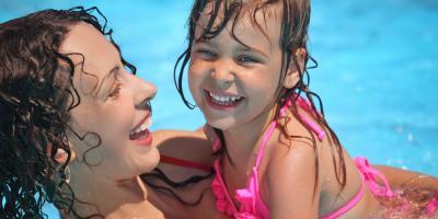 4 Benefits of Fiberglass Pools, Gulf Shores, Alabama