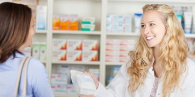 Fight the Flu With These 3 Pharmacist-Approved Tips , Archdale, North Carolina