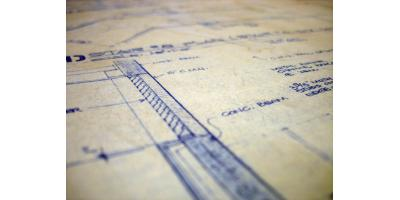 Let Honolulu's Best Architect, Fritz Johnson, Help You Navigate Regulatory Building Codes, Honolulu, Hawaii