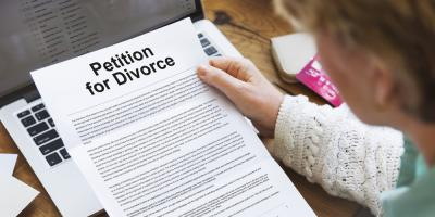 Why Choose A Legal Document Preparer Over A Lawyer When Filing for Divorce, Manhattan, New York