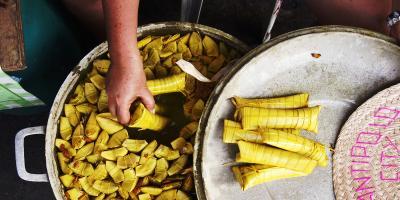 5 Classic Filipino Desserts You Don't Want to Miss, Wailuku, Hawaii