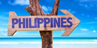 3 Details to Know About Filipino Cuisine & Culture, Kahului, Hawaii