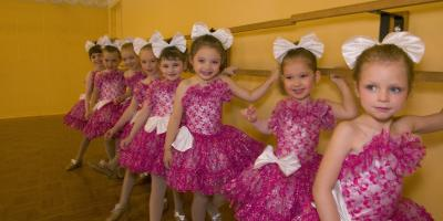 Why You Should Hire a Videography Professional to Film Your Child's Special Events, Lincoln, Nebraska