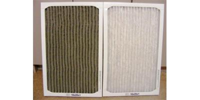 Check your air filter once per month and replace as needed. Click here to read why this is so important!!...., Forked River, New Jersey