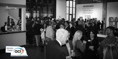 ACI Nebraska Recognizes Two Stephens & Smith Projects, Lincoln, Nebraska
