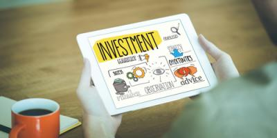 5 Smart Ways to Invest Your Tax Refund, Kailua, Hawaii