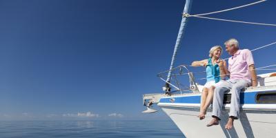 5 Key Tips to Boost Your Retirement Savings, Wisconsin Rapids, Wisconsin