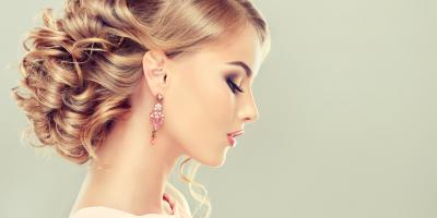 How to Choose Jewelry That Complements Your Skin Tone, Myers, Maryland