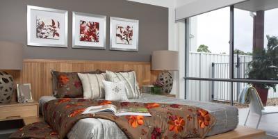 3 Reasons to Incorporate Artwork Into Your Home Decor, Kailua, Hawaii