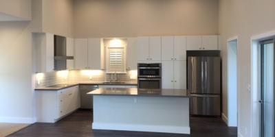 Questions when financing home renovations , Honolulu County, Hawaii
