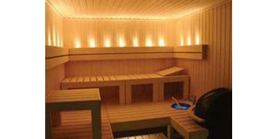 Finnleo Sauna specials, East Rochester, New York