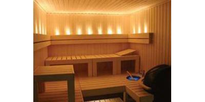 Finnleo Sauna specials, Greece, New York