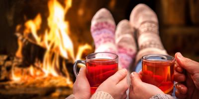 The Value of Fire Safety Services for Winter, Waterford, Connecticut
