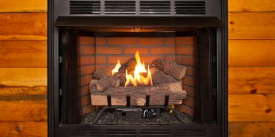 Why It Pays to Consider an Electric Fireplace, Buffalo, Minnesota