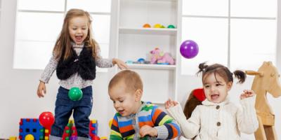 4 Questions to Ask Before Enrolling Your Kids in Day Care, Southbury, Connecticut