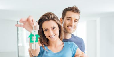 3 House Hunting Prep Tips for First-Time Home Buyers, West Chester, Ohio