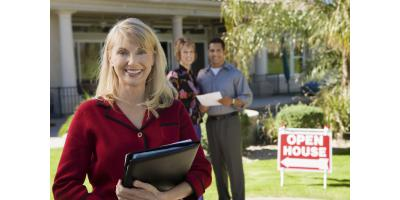 5 House-Hunting Tips for First-Time Homebuyers, Kalispell, Montana