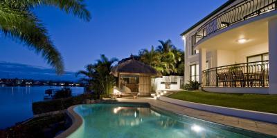 What Is Hurricane Insurance & Why Do You Need It?, Honolulu, Hawaii
