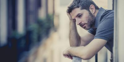 Is Your Loved One Suffering? 5 Symptoms of a Mental Health Disorder, Fishersville, Virginia