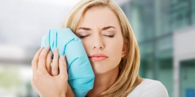 What Should I Know About Dry Sockets & Wisdom Teeth?, Fishersville, Virginia