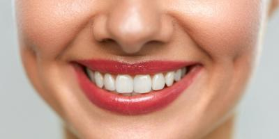 Should I Visit a Cosmetic Dentist?, Woodbury, New York