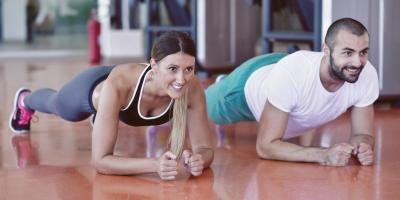 How to Choose a Personal Trainer to Meet Your Fitness Goals, Inglewood, California