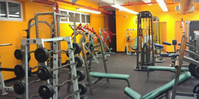 3 Must Try Fitness Classes That Reinvent Going to The Gym, Brooklyn, New York