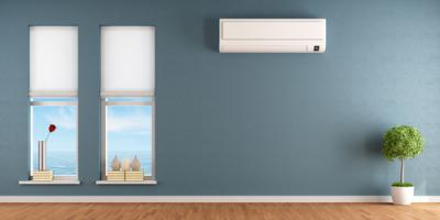 3 Signs It's Time for a Full Air Conditioner Replacement, Dowling Park, Florida