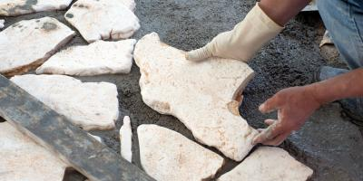 Do's & Don'ts of Using Flagstones for Your Hardscaping, Lexington-Fayette Central, Kentucky