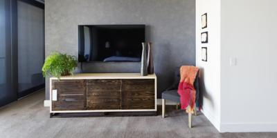 4 Reasons to Get a Mounted Flat Screen TV Installation, Pleasant Grove, Ohio