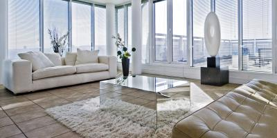 3 Tips for Keeping Your Tile Flooring Clean, Brownstown, Pennsylvania