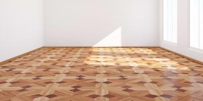 Should You DIY or Hire Professionals for Floor Refinishing?, Honolulu, Hawaii