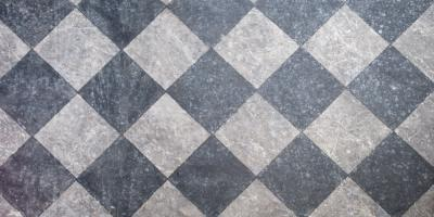 Everything You Need to Know About Vinyl Composite Tile Flooring, Prairie du Chien, Wisconsin