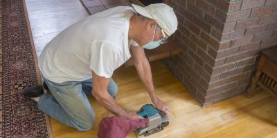 3 Reasons Professional Floor Sanding Is a Sound Investment, Honolulu, Hawaii