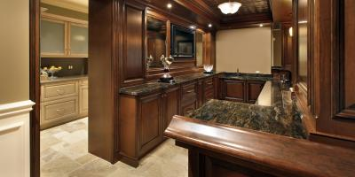 What Type of Flooring Would Work Best in Your Basement?, Prairie du Chien, Wisconsin