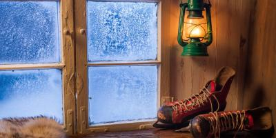 3 Tips For Keeping Your Flooring Clean During the Winter, Lincoln, Nebraska